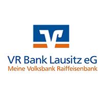 logos-vr-bank-r200x200