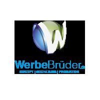 logoswerbebrueder-200x200
